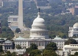 Закон о спасении экономики США усилит контроль над финансовой системой
