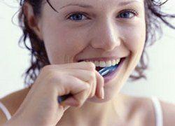 12 мифов о гигиене рта