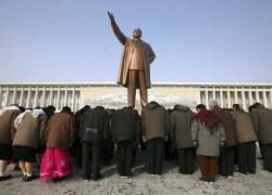Южная Корея призывает Северную стать более открытой