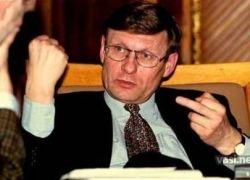 Чем занимаются депутаты в Госдуме?