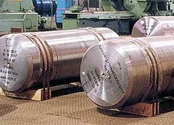 Введение санкций оставит Boeing без российского титана