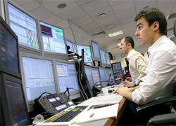 Фондовые торги в России остановлены до понедельника