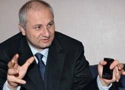 Дело о гибели ингушского оппозиционера Евлоева направлено в суд