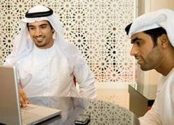 Арабы готовы вложить деньги в Сочи