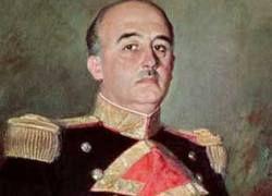 Найдены шифровальные машины, выручавшие генерала Франко