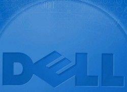 Dell будет продавать свои ноутбуки с предустановленной музыкой