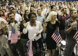 США не ценят возможности иммигрантов