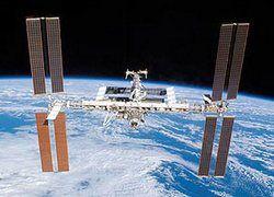 Кризис не помешает России строить новый космодром