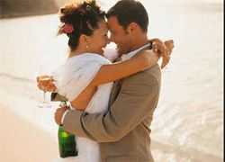 7 способов заставить мужчину жениться