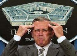 Доходы оборонных компаний США растут невзирая на кризис