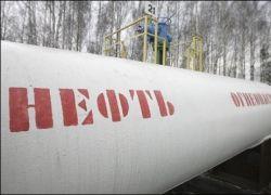Будет ли нефть дешеветь дальше? И что тогда произойдет?