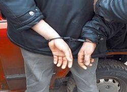 Узбекского правозащитника-оппозиционера приговорили к 10 годам тюрьмы