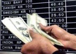Почему растет доллар и чем это чревато?