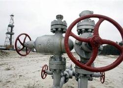 Украина осталась без дешевого газа?