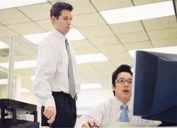 В 2008 году Китай производством программного обеспечения заработал 71,3 млрд долларов