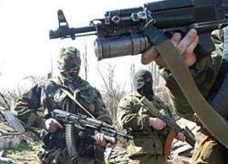 В Ингушетии число убитых боевиков и силовиков равно