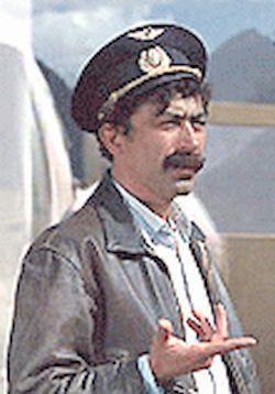 """С 1 ноября все пилоты \""""Дальавиа\"""" будут уволены"""