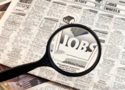 Как найти работу и обрести уверенность в завтрашнем дне?