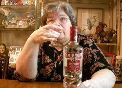 Нужно ли запрещать спиртное?