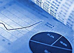 На восстановление российского рынка до уровня 2006 года уйдет от полутора до двух лет