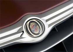 Chrysler объявил о новом увольнении сотрудников