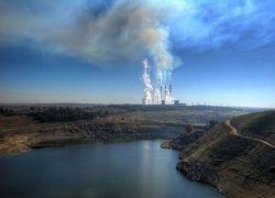Парниковых газов в атмосфере Земли оказалось в четыре раза больше, чем считалось раньше