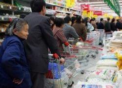 Китай обещает больше никого не травить