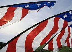В США могут перенести выборы президента