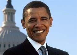 Обаме в судебном порядке приказали завершить избирательную кампанию