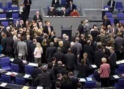 """Европарламент отклонил закон о \""""раздевании\"""" авиапассажиров"""