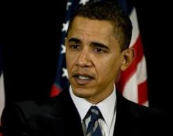 Обама будет более эффективным президентом