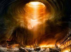 Правление Обамы приведет к Апокалипсису?