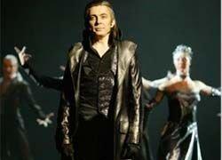 Российский мюзикл бьет рекорды