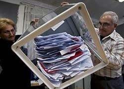 На выборах в Чехии победили противники ПРО