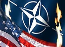 США укрепят оборону стран Прибалтики