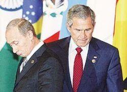 Отказаться ли России от западных денег, технологий и окорочков?
