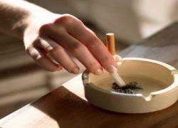 Страх и отвращение - лучшие средства борьбы с курением