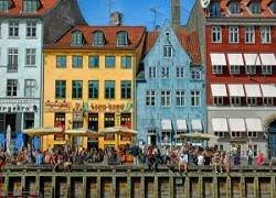 Почему датчане - самый счастливый народ?