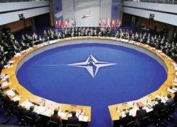 НАТО расширяется за счет нестабильных режимов с неоформившейся государственностью