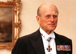 Супруг королевы Великобритании не хочет видеть туристов в стране и считает туризм проституцией