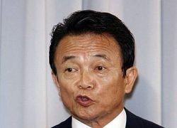 Премьер-министру Японии не хватает времени на комиксы