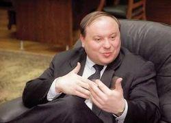 Гайдар: власти извлекли уроки из прежних финансовых кризисов