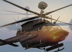 ВВС США нанесли удар по сирийскому г. Абу-Кемаль