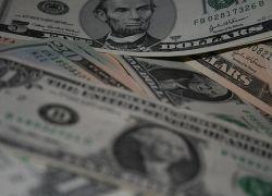 Кризис подтолкнул банки к подтасовке вкладов