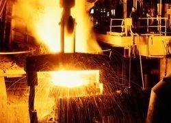 Металлурги отказались от госпомощи в пользу покупателей стали