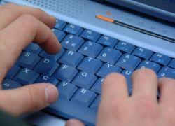 Российский интернет-бизнес на кризисе выиграет