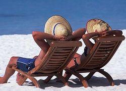 Российским туристам советуют воздержаться от дешевого отдыха