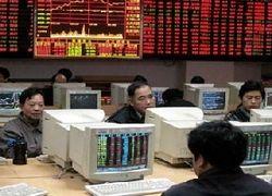 Разоряется все больше китайских компаний