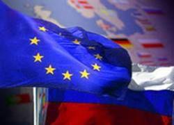 В Европе спорят о том, как восстанавливать отношения с Москвой