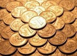 О девальвации, инфляции и оттоке капитала